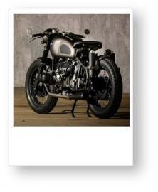 ermotorcycles