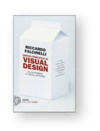 visual-design-riccardo-falcinelli